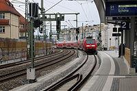 2016-03-28 Haltepunkt Dresden-Bischofsplatz by DCB–40.jpg