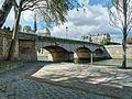2016-04-27 16-28-44 pont-archeveche.jpg