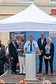 2016-09-03 CDU Wahlkampfabschluss Mecklenburg-Vorpommern-WAT 0787.jpg