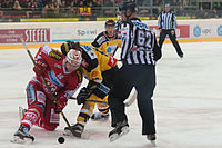 Description de l'image 20160103 VIC vs KAC Jonas Nordquist Michael Schiechl.jpg.