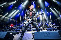 20160607 Berlin Volbeat Volbeat 0393.jpg