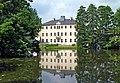 20160613125DR Lauterbach (Ebersbach) Schloß.jpg