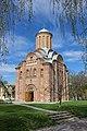 2016 Чернигов Пятницкая церковь фото-03.jpg