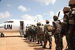 2016 06 28-Burundi Rotation-5 (27719013120).jpg