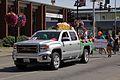 2016 Auburn Days Parade, 081.jpg