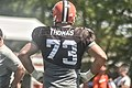 2016 Cleveland Browns Training Camp (28614639431).jpg