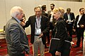2016 NAB Show's The Future of Cinema Conference, produced in partnership with SMPTE (26990953205).jpg