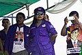 2017-03-15 Maliana Präsidentenwahlkampf.jpg