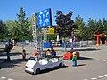 2017-07-04 Legoland Deutschland Günzburg (109).jpg
