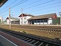 2017-09-08 (113) Bahnhof Ybbs an der Donau.jpg