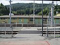 2017-09-21 (170) Bahnhof Waidhofen an der Ybbs.jpg