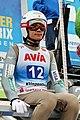 2017-10-03 FIS SGP 2017 Klingenthal Yūmu Harada.jpg