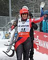 2017-11-26 Luge Sprint World Cup Women Winterberg by Sandro Halank–045.jpg