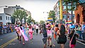2017.06.10 DC Capital Pride Parade, Washington, DC USA 04941 (35654400521).jpg
