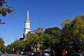 2017.10.27.120013 City Hall N Royal Street Alexandria Virginia USA.jpg