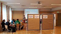 20170520 111233 Wikimedia Hackathon.jpg
