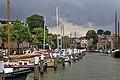 20170629 020 Dordrecht (34823971413).jpg