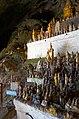 20171112 Pak Ou Caves 1799 DxO.jpg