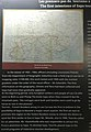 2017 11 19 102253 Vietnam SaPa Museum The First Intentions of Sapa Tourism. IndoChina Tourist Map.jpg