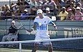 2017 Citi Open Tennis 20170805-0817 (35590528653).jpg