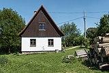2017 Izba regionalna w Radochowie 1.jpg