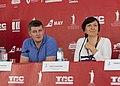 2017 Odesa International Film Festival 07.jpg