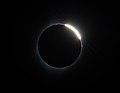 2017 Total Solar Eclipse (NHQ201708210104).jpg