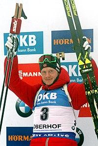 2018-01-06 IBU Biathlon World Cup Oberhof 2018 - Pursuit Men 137.jpg