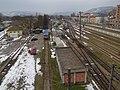 2018-02-22 (422) Bahnhof Krems an der Donau.jpg