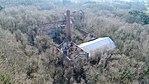 2018-02 - Aerial view of puits Arthur-de-Buyer - 12.jpg