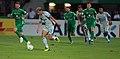 2018-08-17 1. FC Schweinfurt 05 vs. FC Schalke 04 (DFB-Pokal) by Sandro Halank–170.jpg