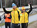2018-11-24 Saturdays Victory Ceremonies at 2018-19 Luge World Cup in Igls by Sandro Halank–085.jpg