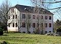 20180406105DR Klostergeringswalde (Geringswalde) Herrenhaus.jpg