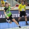 20180513 HLA 2017-18 Semi Finals Westwien - Hard Viggo Kristjansson 850 8992.jpg