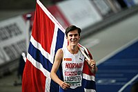 2018 European Athletics Championships Day 5 (30).jpg