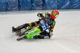 2018 FIM Ice Speedway Gladiators World Championship Inzell Weber-5325.jpg