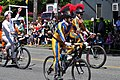 2018 Fremont Solstice Parade - cyclists 016.jpg