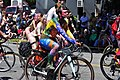 2018 Fremont Solstice Parade - cyclists 033.jpg