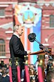 2018 Moscow Victory Day Parade 24.jpg