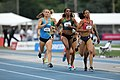 2018 USA Outdoor Track and Field Championships (41158730440).jpg