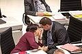 2019-03-13 AfD Fraktion Landtag Mecklenburg-Vorpommern 5911.jpg