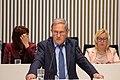 2019-03-14 Horst Förster Landtag Mecklenburg-Vorpommern 6366.jpg