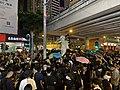 2019-10-04 Protests in Hong Kong 35.jpg