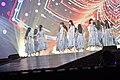 2019.01.26「第14回 KKBOX MUSIC AWARDS in Taiwan」乃木坂46 @台北小巨蛋 (45968321925).jpg