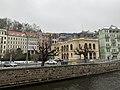 20190202 KarlovyVary 9258 (46524828995).jpg