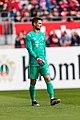 2019147184148 2019-05-27 Fussball 1.FC Kaiserslautern vs FC Bayern München - Sven - 1D X MK II - 0484 - B70I8783.jpg