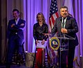 2019 California Hall of Fame Ceremony 04.jpg