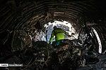 2019 Saha Airlines Boeing 707 crash 49.jpg