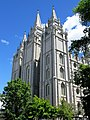2019 Salt Lake Temple 05.jpg