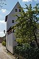 2019 Sommerhausen Ulrich-Gast-Weg 2 02.jpg